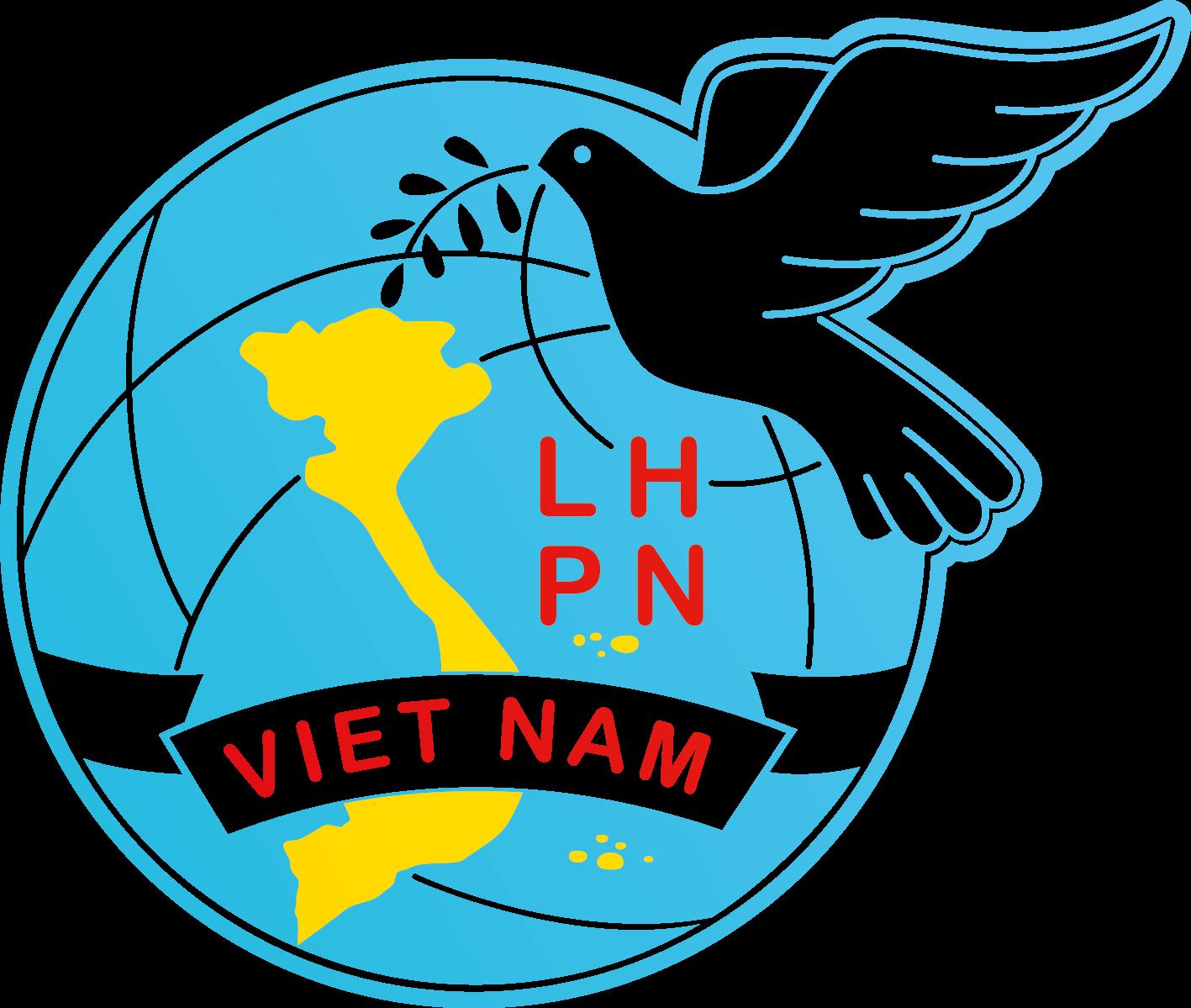 Bà Phan Thị Bảy nhiệt huyết trong công tác Hội
