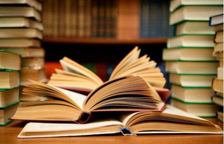 TUYÊN TRUYỀN, PHỔ BIẾN DỰ THẢO LUẬT ĐƠN VỊ HÀNH CHÍNH - KINH TẾ ĐẶC BIỆT Vân Đồn, Bắc Vân Phong, Phú Quốc (gọi tắt là Luật Đặc khu)