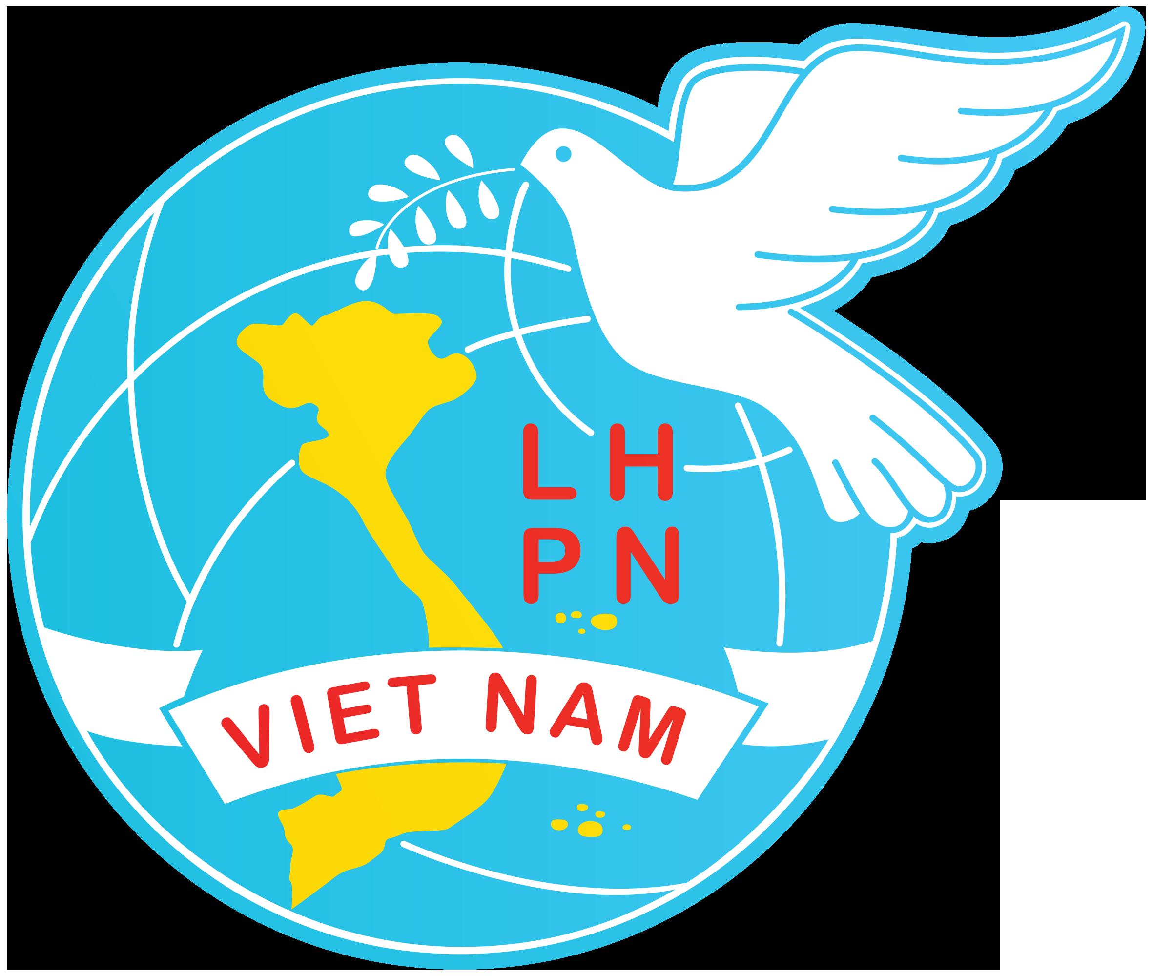 Tuyên truyền về đợt phát động cao điểm quyên góp ủng hộ phòng chống dịch Covid – 19 của Uỷ ban MTTQ Việt Nam tỉnh Bến Tre