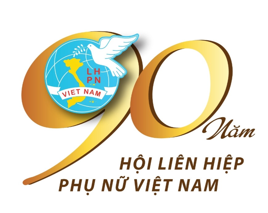 Đề cương tuyên truyền kỷ niệm 90 năm ngày thành lập Hội Liên hiệp Phụ nữ Việt Nam