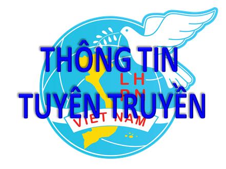 Chủ tịch Hội LHPN Việt Nam gửi tới chị em hội viên, phụ nữ và cán bội Hội 19 tỉnh, thành phía Nam thực hiện giãn cách xã hội theo Chỉ thị 16.