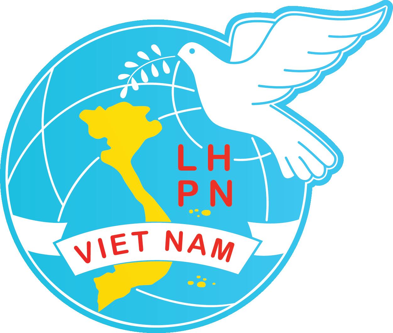 """Kết quả cuộc thi """"Gia đình an toàn trước thiên tai và biến đổi khí hậu"""" Do Trung ương Hội Liên hiệp Phụ nữ Việt Nam tổ chức"""
