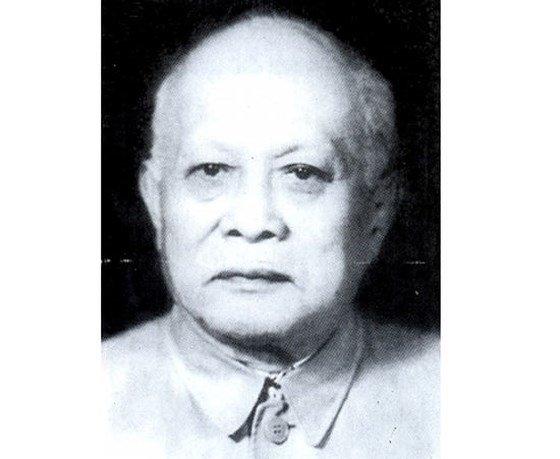 Đề cương tuyên truyền kỷ niệm 130 năm Ngày sinh Chủ tịch Tôn Đức Thắng